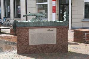Buxtehude 032