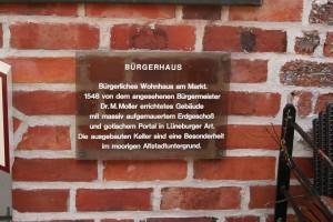 Buxtehude 038