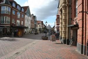 Buxtehude 047