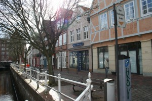 Buxtehude 051