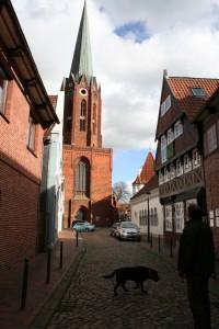 Buxtehude 062