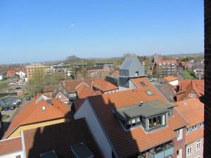 Buxtehude2 030