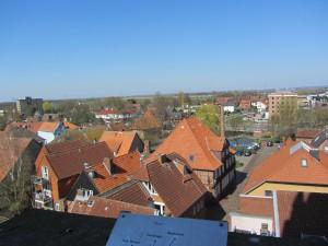 Buxtehude2 031