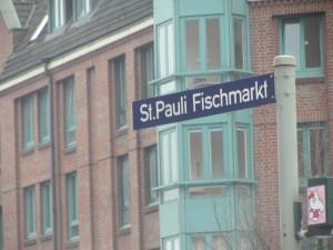 Hamburg 056