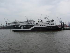 Hamburg 057