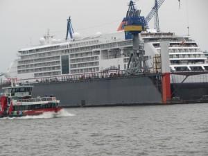 Hamburg 060