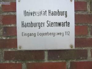 Hamburg3 010
