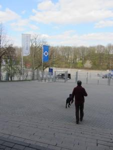 Hamburg3 054
