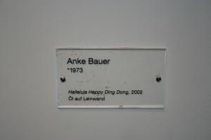 Hamburgzwei 022