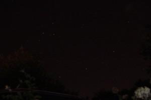 Sternschuppen 035