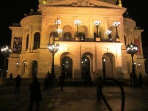 Alte Oper 001