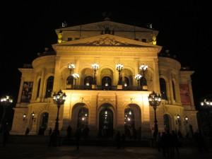 Alte Oper 005