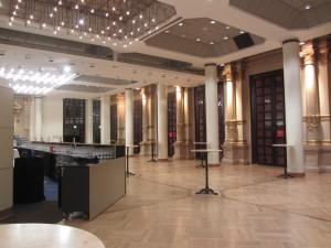 Alte Oper 012