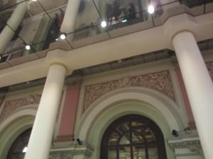 Alte Oper 015
