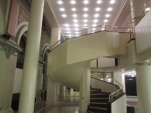 Alte Oper 016