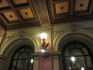 Alte Oper 017