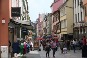 Eisenach2016 001