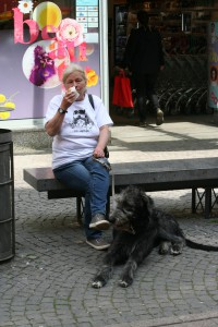 Eisenach2016 007