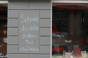 Eisenach2016 013