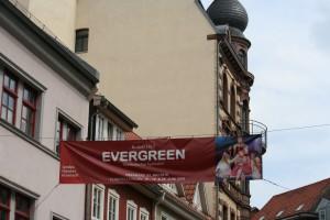 Eisenach2016 014