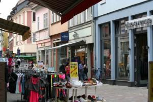 Eisenach2016 016