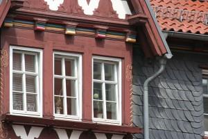 Eisenach2016 019