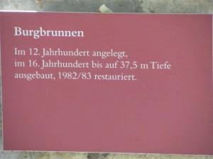 Treffurt 065