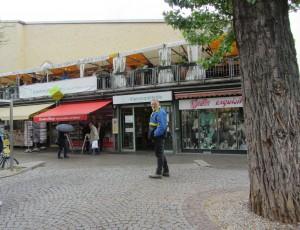 ZollhausKleinmarkthalle 004