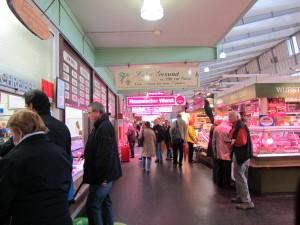 ZollhausKleinmarkthalle 012