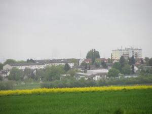 ZollhausKleinmarkthalle 045