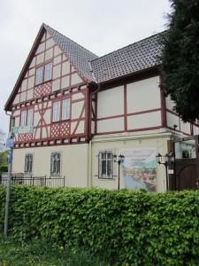 ZollhausKleinmarkthalle 056