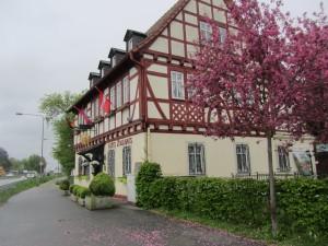 ZollhausKleinmarkthalle 058