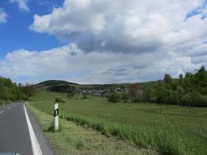 Dillenburg2015 010