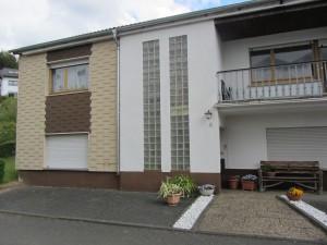 Dillenburg2015 025