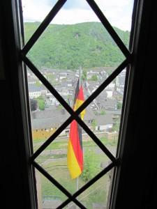 Dillenburg2015 047