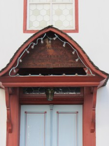 Dillenburg2015 089