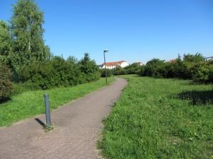 Moritzburg 001