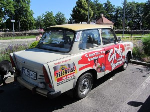 Moritzburg 005