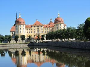 Moritzburg 010