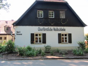 Moritzburg 013