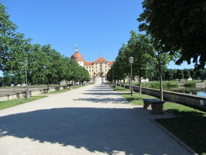 Moritzburg 017