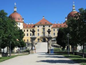 Moritzburg 019