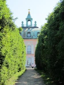 Moritzburg 022