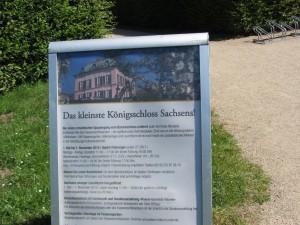Moritzburg 025