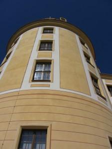 Moritzburg 031
