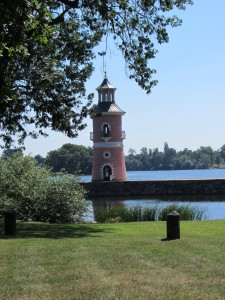 Moritzburg 039