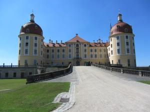 Moritzburg 049