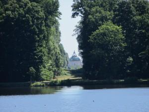 Moritzburg 056