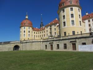 Moritzburg 061