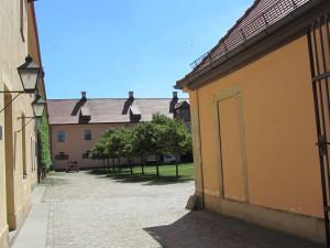 Moritzburg 065